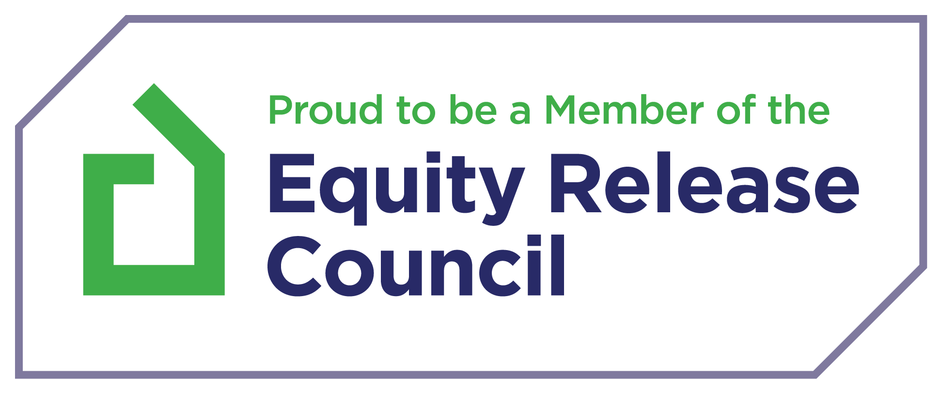 Member Of The Equity Release Council