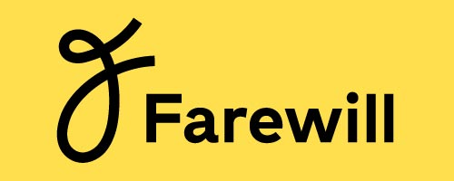 Farewill - Wills, Probate & Cremations